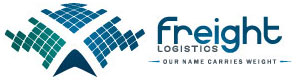 Freight Logistics Inc.