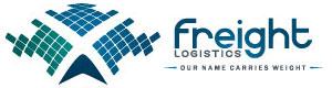 Freight Logistics Inc.